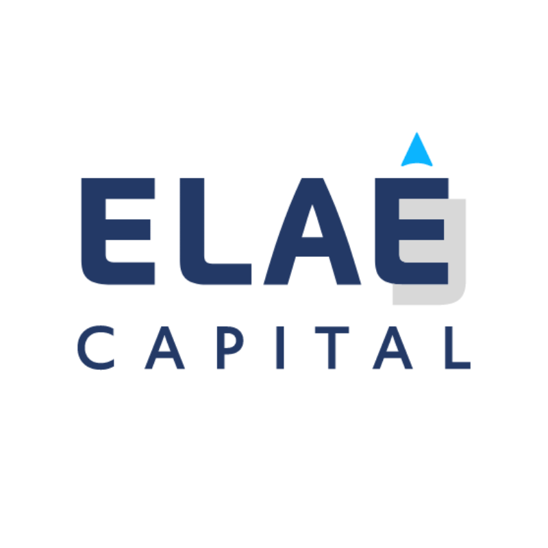 Picture of Elae Capital